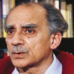Arun Shourie takes swipe at BJP government, says Modi, Jaitley, Shah have unnerved associates and own gathering