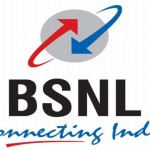 From June 15, national wandering is free in BSNL