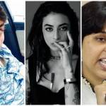 Most-Likely-Celebs-on-Bigg-Boss-10-Show