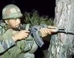 rajouri-firing-video_180_102816093459.jpg