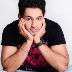Sahil-Anand-1.png