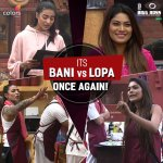 Bigg-Boss-10-24-January-Episode.jpg