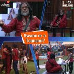 Bigg-Boss-10-Episode-82-300x300.jpg