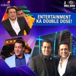 Bigg-Boss-10-Episode-91-300x300.jpg