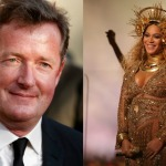 beyonce-piers-morgan.jpg
