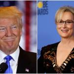 trump-and-streep.jpg