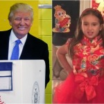trump-granddaughter1.jpg