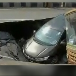 chennai-road-caved-in.jpg